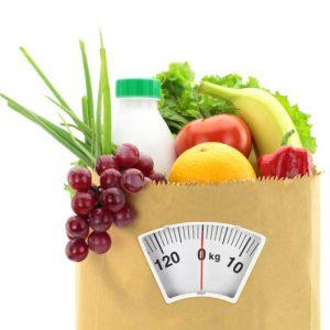 support_diet